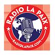 Radio La Paix